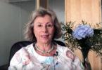Barbara-Bessen-Video-Selbstheilung