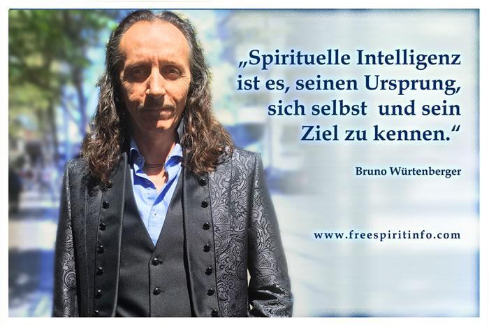 spirituelle-intelligenz-bruno-wuertenberger