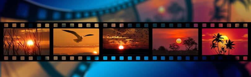 dias-film-ratgeber-videos