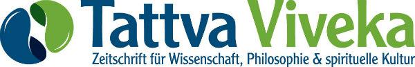 Tattva-Viveka-Logo-web