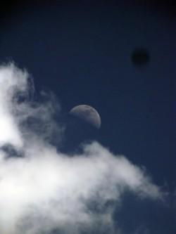 1a_Mond_5_2012
