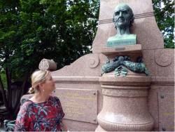 So hilft Homöopathie Hahnemann