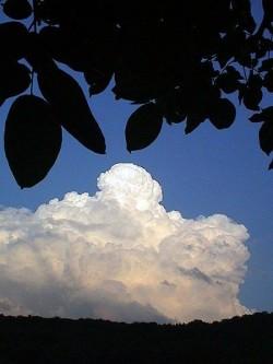 4_neu_Wolken