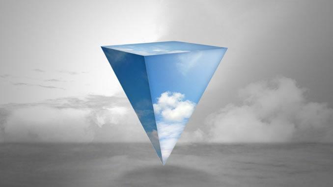 mystik-hermetik-triangle