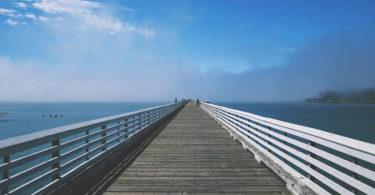 seebruecke-mee-blau-boardwalk