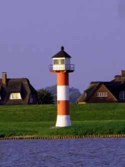 Leuchtturm_1_10062012