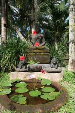 Ho'oponopono die Kraft der Selbstliebe Meditation