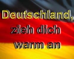 deutschland_zieh_hsc_coutoo