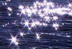 Licht Spiegelung