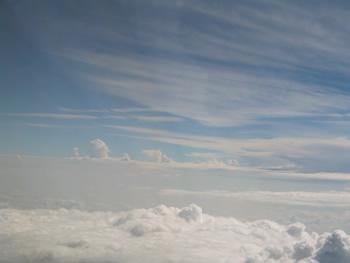 2_neu_Wolken