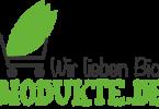 Logo Biodukte