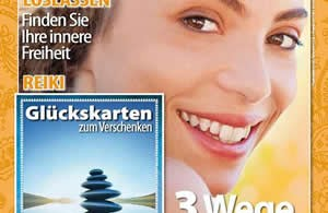 Cover 2 Ausgabe
