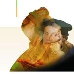 Theologia_Germanica