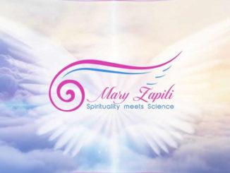 Tor-Engelswelt-Initiation-Seminar-Ausbildung-Mary-Zapiti-Logo