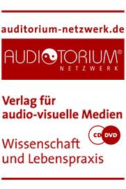 Auditorium-netzwerk