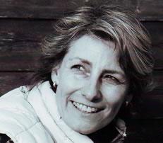 Karin Loichinger