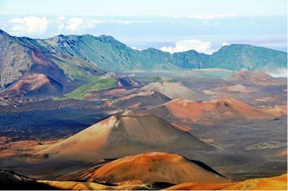 5_Reisebericht_Hawaii