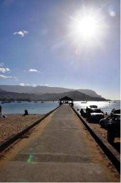 6_Reisebericht_Hawaii