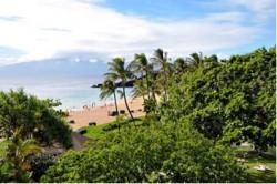 8_Reisebericht_Hawaii
