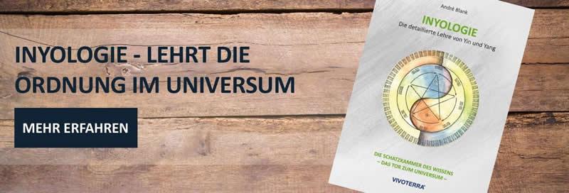 -Inyologie-banner-ueberaeuerung-andre-blank
