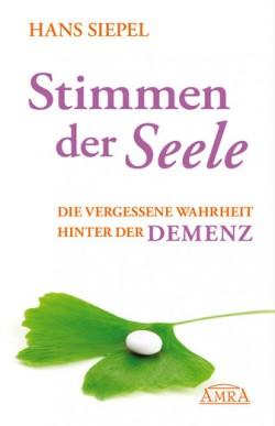 Stimmen der Seele - Hans Siepel
