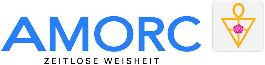 897_222_AMORC_Logo_Printqualität