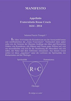Appellatio_Cover