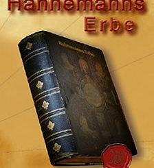 Hahnemanns Erbe