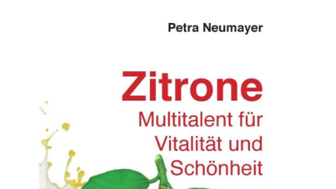 petra-neumayer-zitrone-cover