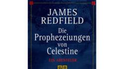 Celestine-cover