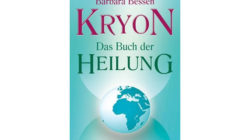 cover-Buch-der-Heilung-Bessen
