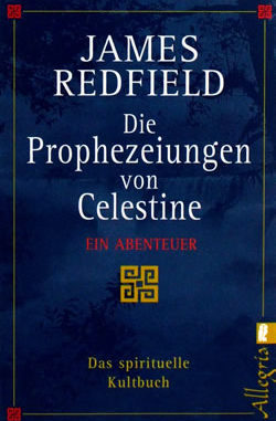 Die Prophezeiungen von Celestine