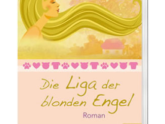 Cover-Susanne-Huehn-Liga-blonder-Engel