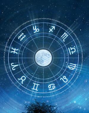Amorc Jahreslauf