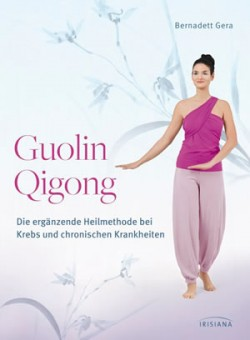 Cover_Guolin_Qigong