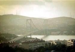 Istambul_5_Sept_2014