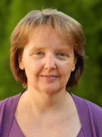 Mandy Kuckuk