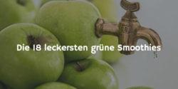 kochundkueche-smoothie