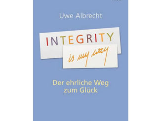 cover-integrity-way-uwe-albrecht