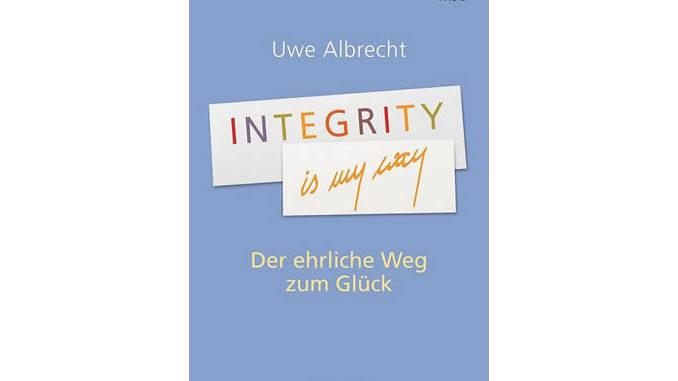 cover-integrity-way-uwe-albrecht
