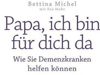 cover-papa-ich-bin-fuer-dich-da