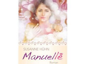 manuelle-susanne-huehn