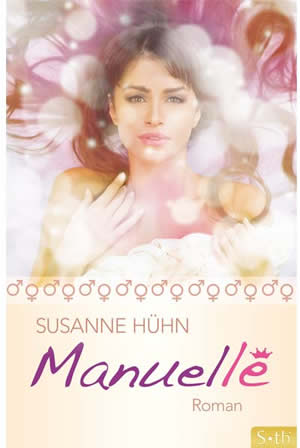 Manuelle_Cover