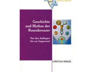 amorc-cover-Geschichte-und-Mythos