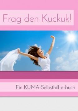 Cover_FragDenKuckuk