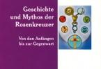 Geschichte und Mythos