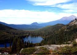 Mount_Shasta_2014_Foto5
