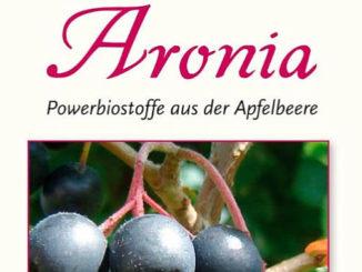petra-neumayer-aronia-cover