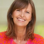 Sabrina Fox Profilbild