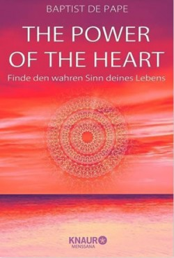 The power of the heart Buch